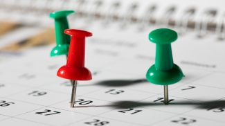 Event Planning Trends to Watch