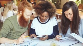 13 Most Important Types of Marketing Jobs Within a Marketing Division