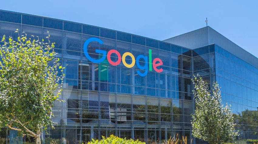 Google, SharpSpring Launch New Online Tools, More Biz Headlines