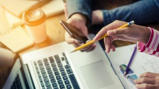 10 Digital Advertising Trends Important to Small Business