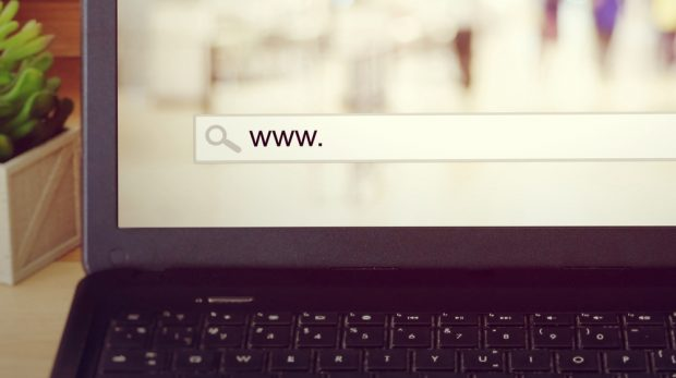 Converting Search Engine Traffic to Customers
