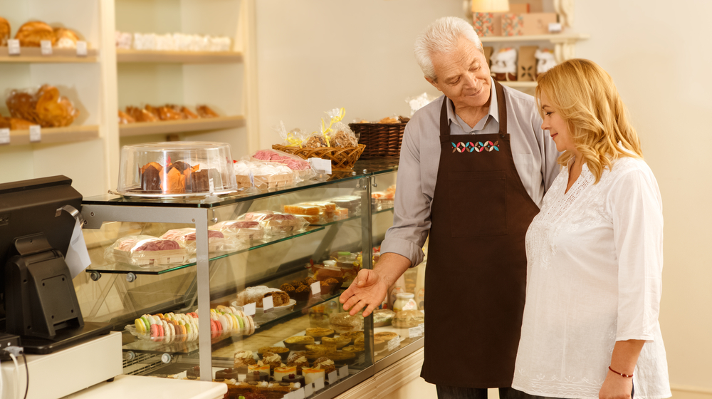 Debunking Myths About Mom and Pop Shops (INFOGRAPHIC)