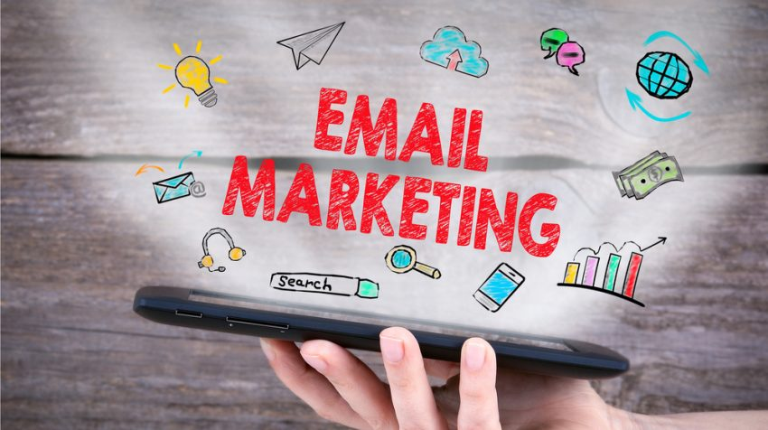 How to Avoid Annoying Your Email List