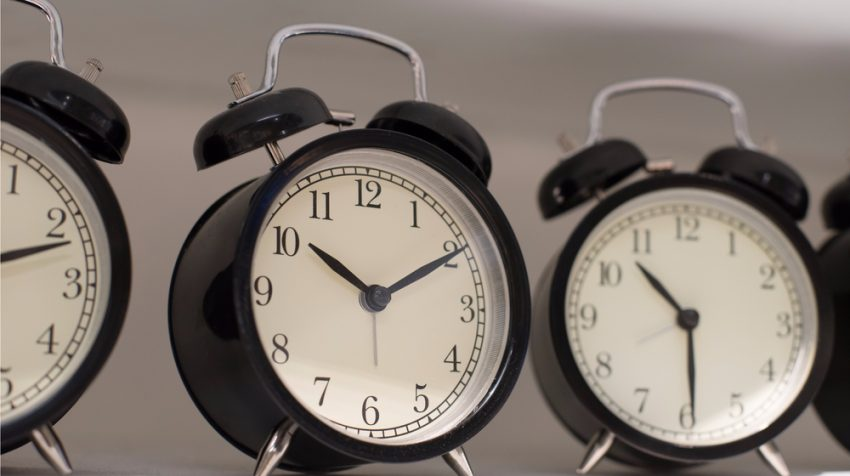 100+ Time Saving Tips for Small Businesses