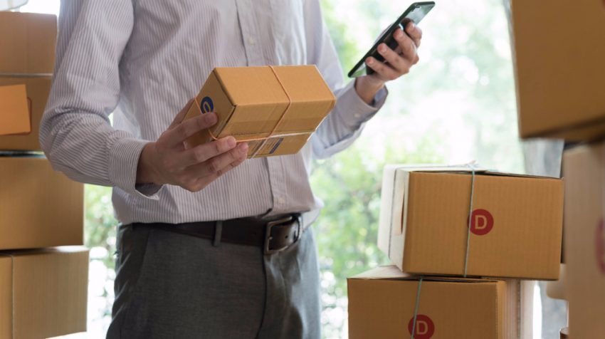 7 Ecommerce Shipping Best Practices Small Businesses Can Use to Offer Fast and Free Shipping