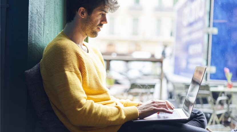 Why Your Business Should Be Embracing the Coming Freelancing Revolution