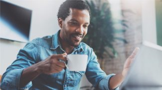 5 Smart Tips on How to Become a Successful Entrepreneur