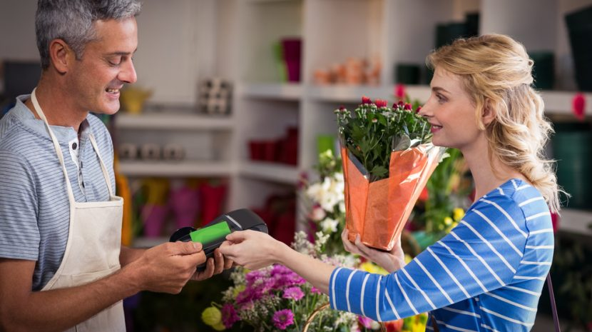 3 Secrets to Making an Emotional Connection with Customers