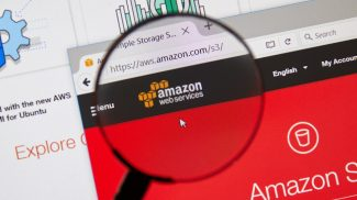 Amazon Says Human Error Was the Cause of the Amazon S3 Outage