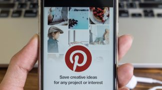 Pinterest Propel Introduces Special Services for Small Businesses