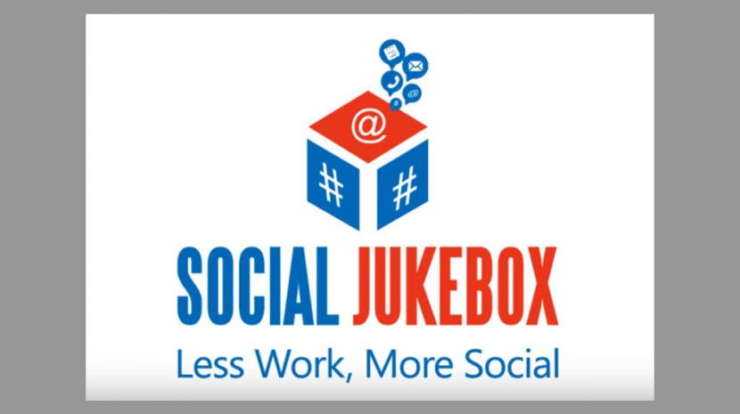 What is Social Jukebox and How Does it Work?