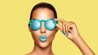 These shades from Snapchat could change the way people are sharing their viewpoints on social media. How can you use Snapchat Spectacles for business?