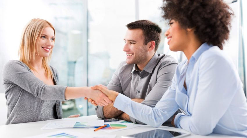 How to Hire: 9 Tips for Your Small Business