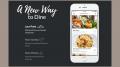 Waitr App Creates Opportunities for Restaurants, Gigs for Drivers