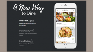 Waitr App Creates Opportunities for Restaurants, Gigs for Drivers