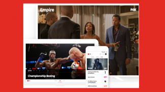As YouTube enters the streaming network video market, the importance of a strong customer base becomes clear. YouTube's numbers might tip the scales.