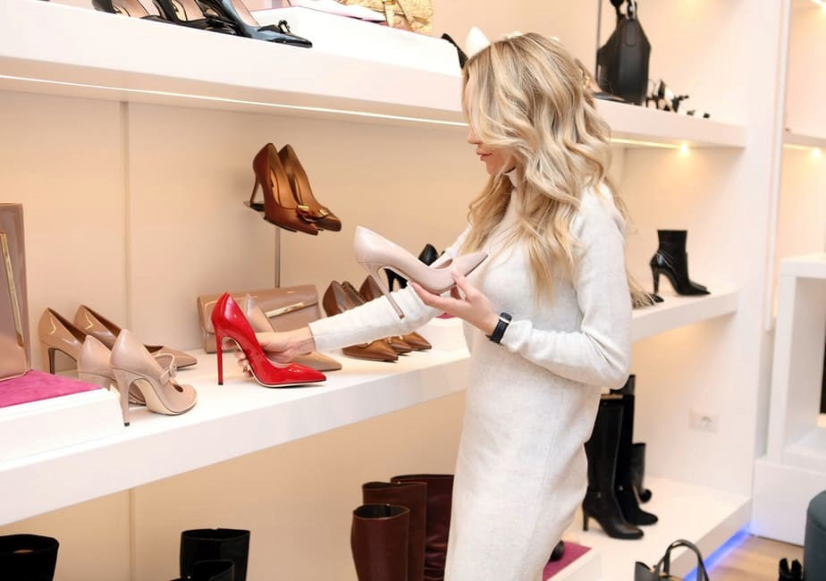 A Comprehensive Overview of Retail In Store Analytics for Retailers