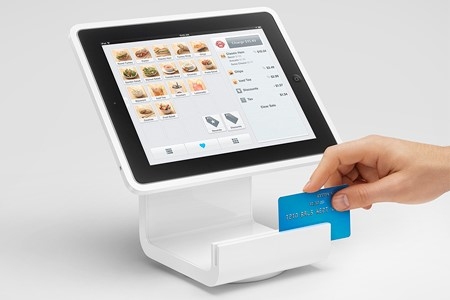 25 Point Of Sale Systems For Small Business Small