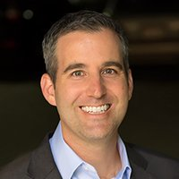Mike Wolff of Salesforce: Small Business Communities Are Key to Solving the Ecosystem of Challenges Facing SMBs