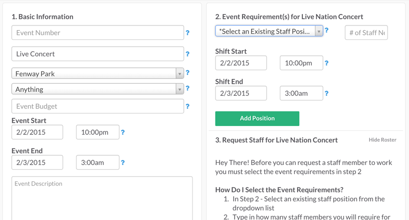 20 Employee Scheduling Software Solutions for Small Businesses - LocalTable