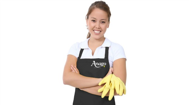 20 Cleaning Franchises to Help You Make a Tidy Profit - Anago Cleaning Systems