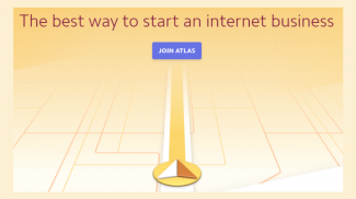 Stripe Atlas Promises Your Internet Startup Will Open for Business in Days