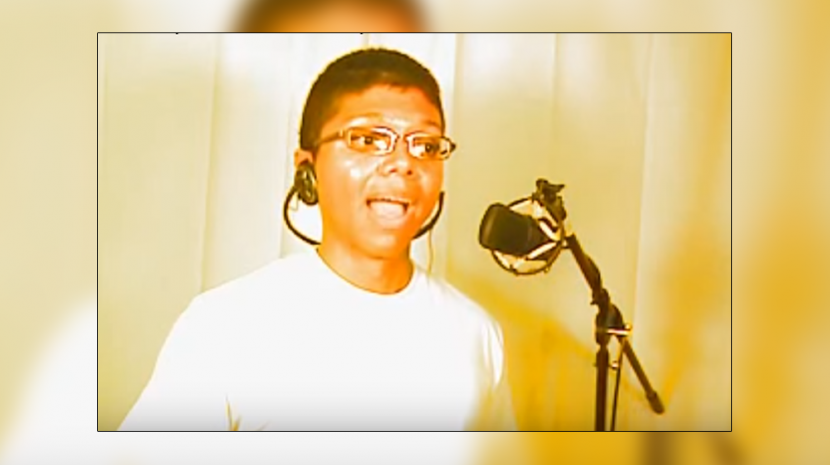 Viral Marketing Lesson from the 10th Anniversary of Chocolate Rain