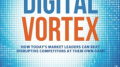 What Are You Going to Do When the Digital Vortex Comes For You?