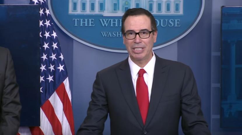 Tax Cuts, Lending Upticks Make Small Business Headlines