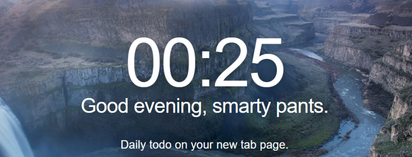 12 Motivation Apps Perfect for Small Business Owners - Momentum