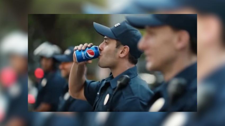 The Pepsi ad Backlash on Social Media Shows Again the Power of Social Feedback