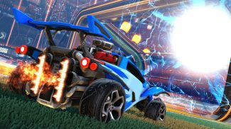 Gaming Industry's Liquid Workforce Model is a Good Approach for Small Business, Too