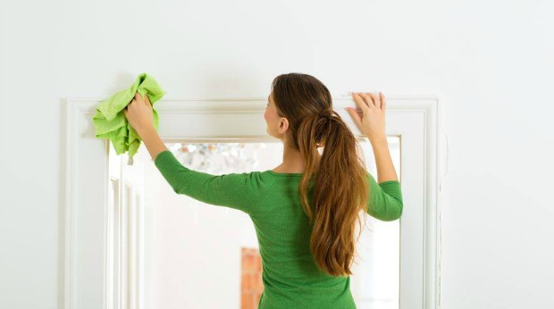 20 Cleaning Franchises to Help You Make a Tidy Profit - ServiceMaster Clean