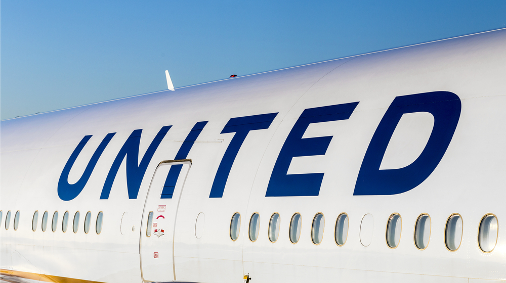 United's Economics Lesson on the Power of Markets