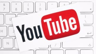 20 Video Ideas for YouTube to Put on Your Small Business's Channel