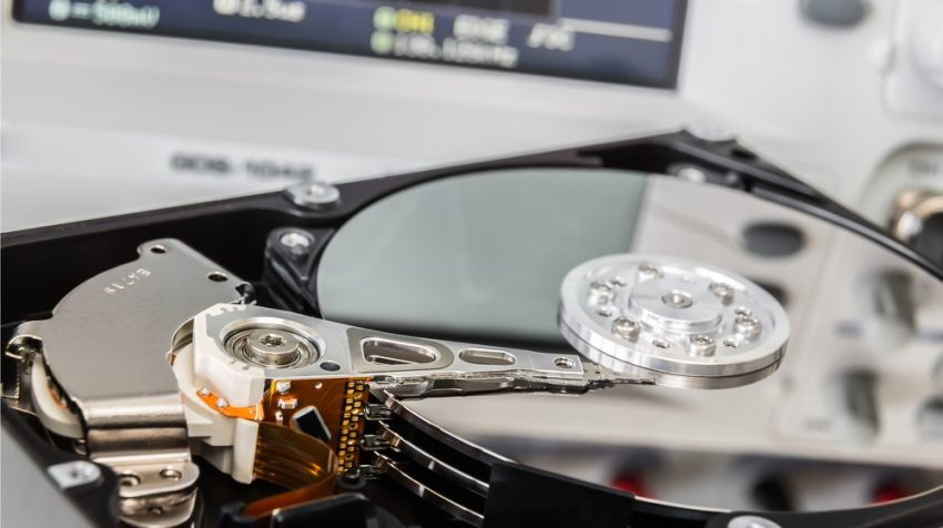 20 Free Data Recovery Solutions for Small Businesses