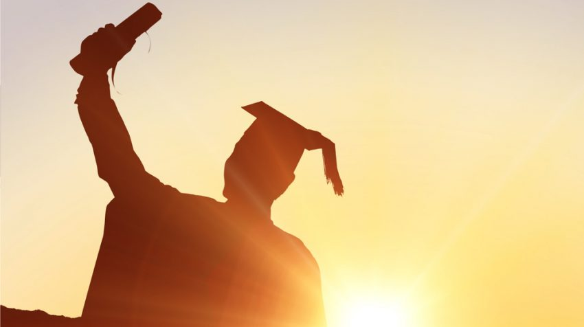 20 Education Franchises That Could Be Smart Business Opportunities