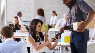 10 Ways Digital Signatures are Changing How Contracts are Signed