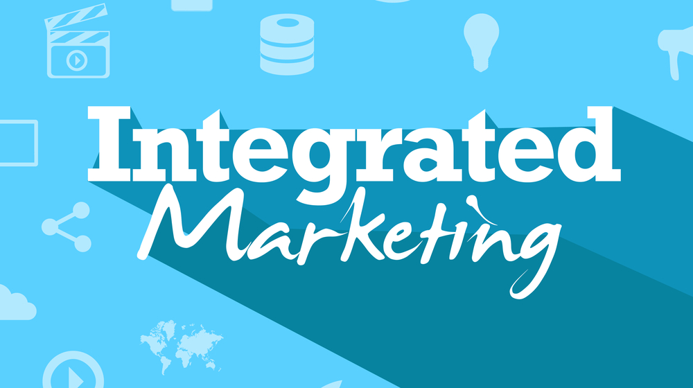 What Is Integrated Marketing?