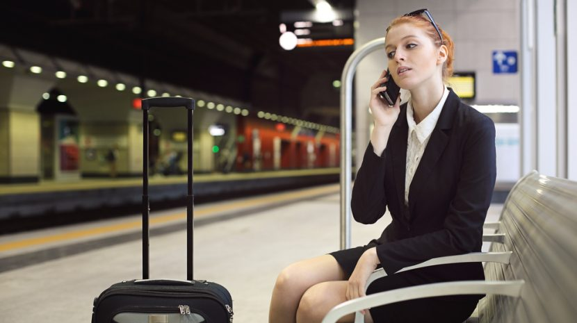10 Big Ways to Save on Small Business Travel