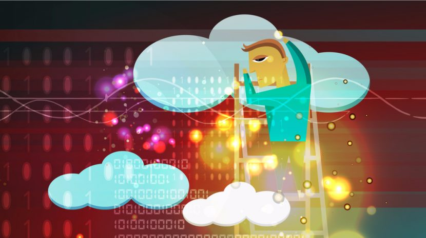 How Does Cloud Licensing Work for Your Environment?
