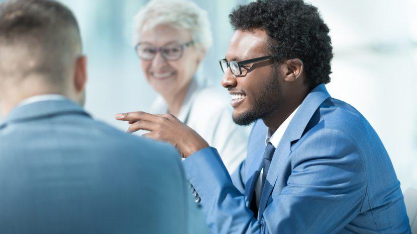 CSR Marketing: The Role of CSR in Branding