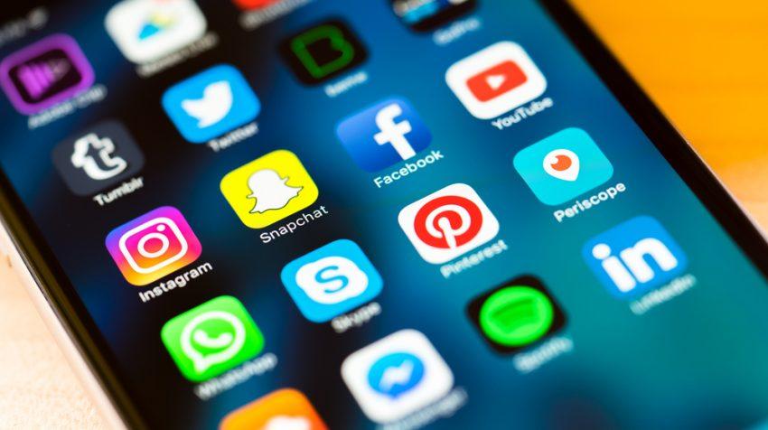 9 Social Media Brand Management Tips