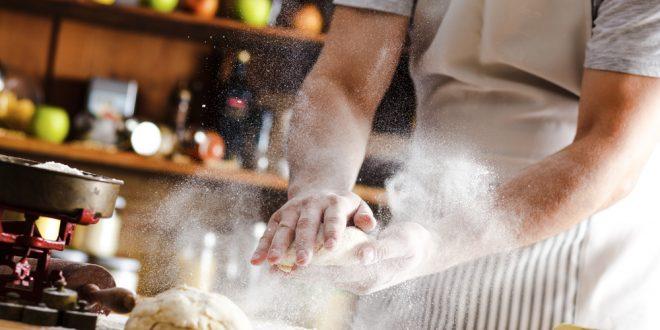 50 Baking Business Ideas