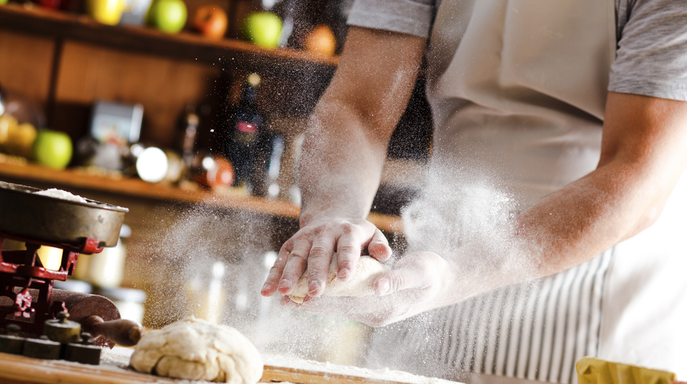 50 Baking Business Ideas Small Business Trends
