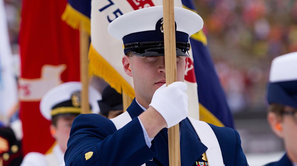 U.S Veteran Owned Business Statistics