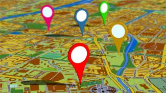 How to Use a GPS Time Clock and Geofencing to Track Employee Hours