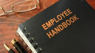 What Should Be in an Employee Handbook?