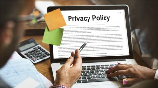 What is a Privacy Policy and How Do I Create One?