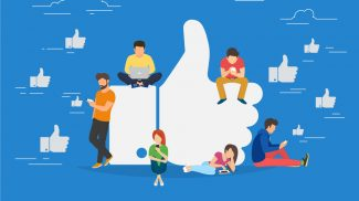 "20 Facebook Post Ideas Your Small Business Fans Will ""Like"""